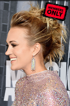 Celebrity Photo: Carrie Underwood 1994x3000   1.8 mb Viewed 5 times @BestEyeCandy.com Added 132 days ago