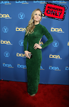 Celebrity Photo: Andrea Joy Cook 2331x3600   3.9 mb Viewed 0 times @BestEyeCandy.com Added 56 days ago