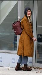 Celebrity Photo: Emma Stone 1200x2112   306 kb Viewed 11 times @BestEyeCandy.com Added 26 days ago