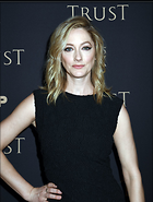 Celebrity Photo: Judy Greer 1200x1583   215 kb Viewed 57 times @BestEyeCandy.com Added 154 days ago