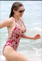 Celebrity Photo: Kelly Brook 1200x1750   182 kb Viewed 247 times @BestEyeCandy.com Added 17 days ago