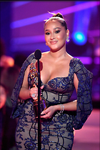 Celebrity Photo: Adrienne Bailon 683x1024   228 kb Viewed 37 times @BestEyeCandy.com Added 79 days ago