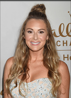 Celebrity Photo: Alexa Vega 1200x1668   304 kb Viewed 91 times @BestEyeCandy.com Added 207 days ago