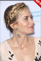 Celebrity Photo: Emily Blunt 1200x1800   212 kb Viewed 13 times @BestEyeCandy.com Added 6 days ago