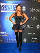 Celebrity Photo: Arianny Celeste 800x1067   128 kb Viewed 37 times @BestEyeCandy.com Added 30 days ago