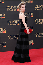 Celebrity Photo: Gillian Anderson 1600x2400   495 kb Viewed 21 times @BestEyeCandy.com Added 60 days ago