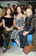 Celebrity Photo: Catherine Zeta Jones 652x1024   297 kb Viewed 27 times @BestEyeCandy.com Added 54 days ago