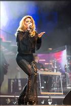 Celebrity Photo: Shania Twain 1200x1800   247 kb Viewed 18 times @BestEyeCandy.com Added 20 days ago
