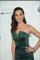 Celebrity Photo: Maggie Q 2333x3500   364 kb Viewed 54 times @BestEyeCandy.com Added 84 days ago