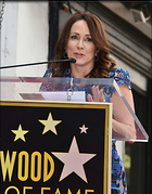 Celebrity Photo: Patricia Heaton 1183x1510   251 kb Viewed 59 times @BestEyeCandy.com Added 69 days ago