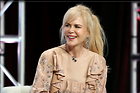 Celebrity Photo: Nicole Kidman 4284x2856   790 kb Viewed 53 times @BestEyeCandy.com Added 246 days ago