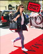 Celebrity Photo: Gisele Bundchen 2400x2970   2.4 mb Viewed 1 time @BestEyeCandy.com Added 30 days ago