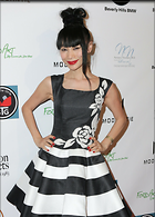 Celebrity Photo: Bai Ling 1600x2234   520 kb Viewed 21 times @BestEyeCandy.com Added 62 days ago