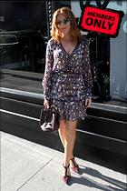 Celebrity Photo: Isla Fisher 2400x3600   1.3 mb Viewed 0 times @BestEyeCandy.com Added 28 days ago
