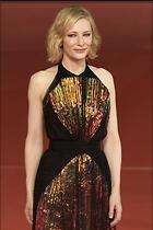 Celebrity Photo: Cate Blanchett 1200x1802   225 kb Viewed 38 times @BestEyeCandy.com Added 122 days ago