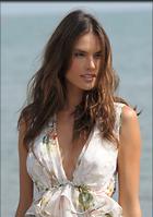 Celebrity Photo: Alessandra Ambrosio 1128x1600   166 kb Viewed 1 time @BestEyeCandy.com Added 17 days ago