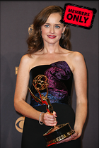 Celebrity Photo: Alexis Bledel 2400x3600   4.1 mb Viewed 1 time @BestEyeCandy.com Added 78 days ago