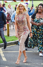 Celebrity Photo: Holly Willoughby 2200x3429   1.2 mb Viewed 29 times @BestEyeCandy.com Added 27 days ago