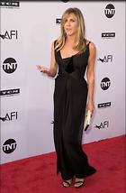 Celebrity Photo: Jennifer Aniston 1200x1831   180 kb Viewed 311 times @BestEyeCandy.com Added 40 days ago