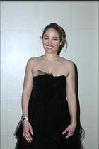 Celebrity Photo: Erika Christensen 1200x1800   149 kb Viewed 26 times @BestEyeCandy.com Added 74 days ago