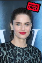 Celebrity Photo: Amanda Peet 2133x3200   2.7 mb Viewed 4 times @BestEyeCandy.com Added 219 days ago