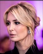 Celebrity Photo: Ivanka Trump 1200x1490   208 kb Viewed 46 times @BestEyeCandy.com Added 61 days ago