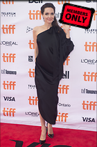 Celebrity Photo: Angelina Jolie 2519x3789   1.7 mb Viewed 0 times @BestEyeCandy.com Added 19 days ago