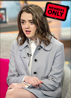 Celebrity Photo: Maisie Williams 3275x4536   2.2 mb Viewed 1 time @BestEyeCandy.com Added 10 days ago