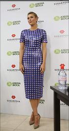 Celebrity Photo: Maria Sharapova 1200x2276   293 kb Viewed 94 times @BestEyeCandy.com Added 19 days ago