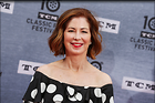Celebrity Photo: Dana Delany 2400x1600   569 kb Viewed 11 times @BestEyeCandy.com Added 52 days ago