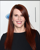 Celebrity Photo: Megan Mullally 1200x1494   153 kb Viewed 62 times @BestEyeCandy.com Added 301 days ago