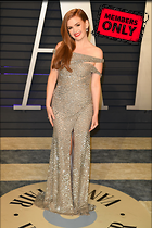 Celebrity Photo: Isla Fisher 2400x3600   1.9 mb Viewed 0 times @BestEyeCandy.com Added 2 days ago