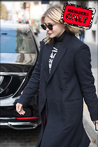 Celebrity Photo: Chloe Grace Moretz 3344x5016   3.3 mb Viewed 1 time @BestEyeCandy.com Added 4 days ago