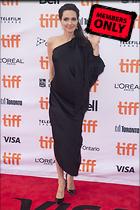 Celebrity Photo: Angelina Jolie 2539x3815   1.8 mb Viewed 0 times @BestEyeCandy.com Added 19 days ago