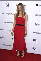 Celebrity Photo: Alicia Silverstone 800x1174   74 kb Viewed 44 times @BestEyeCandy.com Added 93 days ago