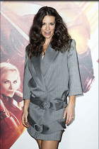 Celebrity Photo: Evangeline Lilly 1200x1800   383 kb Viewed 24 times @BestEyeCandy.com Added 51 days ago