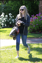 Celebrity Photo: Amanda Seyfried 1200x1800   450 kb Viewed 10 times @BestEyeCandy.com Added 37 days ago
