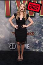 Celebrity Photo: Amanda Seyfried 2381x3600   1.4 mb Viewed 2 times @BestEyeCandy.com Added 43 days ago