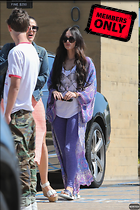 Celebrity Photo: Megan Fox 2133x3200   2.6 mb Viewed 0 times @BestEyeCandy.com Added 8 days ago
