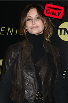 Celebrity Photo: Gina Gershon 3235x4855   1.5 mb Viewed 1 time @BestEyeCandy.com Added 71 days ago
