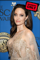 Celebrity Photo: Angelina Jolie 2874x4310   1.6 mb Viewed 2 times @BestEyeCandy.com Added 9 days ago