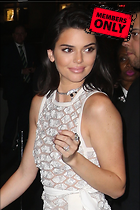 Celebrity Photo: Kendall Jenner 2333x3500   2.2 mb Viewed 1 time @BestEyeCandy.com Added 15 hours ago