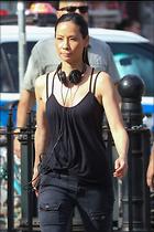 Celebrity Photo: Lucy Liu 1200x1800   221 kb Viewed 51 times @BestEyeCandy.com Added 14 days ago