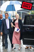 Celebrity Photo: Emma Stone 2000x3000   1.6 mb Viewed 1 time @BestEyeCandy.com Added 28 days ago