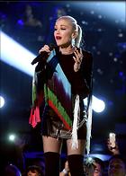 Celebrity Photo: Gwen Stefani 732x1024   201 kb Viewed 22 times @BestEyeCandy.com Added 21 days ago