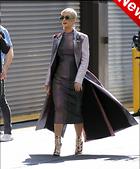 Celebrity Photo: Katy Perry 2880x3476   837 kb Viewed 15 times @BestEyeCandy.com Added 3 days ago