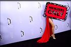 Celebrity Photo: Chanel Iman 7072x4720   3.4 mb Viewed 0 times @BestEyeCandy.com Added 145 days ago