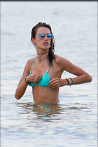 Celebrity Photo: Alessandra Ambrosio 1600x2399   224 kb Viewed 5 times @BestEyeCandy.com Added 15 days ago