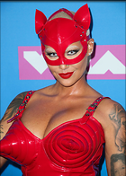 Celebrity Photo: Amber Rose 3648x5107   1.2 mb Viewed 21 times @BestEyeCandy.com Added 49 days ago
