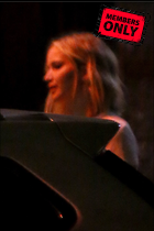 Celebrity Photo: Jennifer Lawrence 2133x3200   1.4 mb Viewed 0 times @BestEyeCandy.com Added 1 hours ago